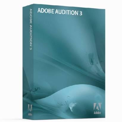 Военная музыка без слов скачать бесплатно. Adobe audition 3.0 скачать бесп